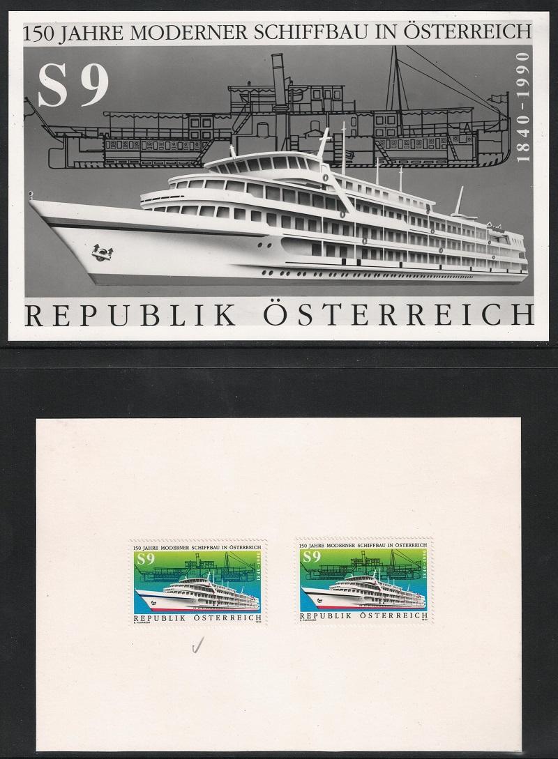 https://www.briefmarken-stari.at/bilder/2031-150JahremodernerSchiffbauFotoprobe+VorlagekartonBild1