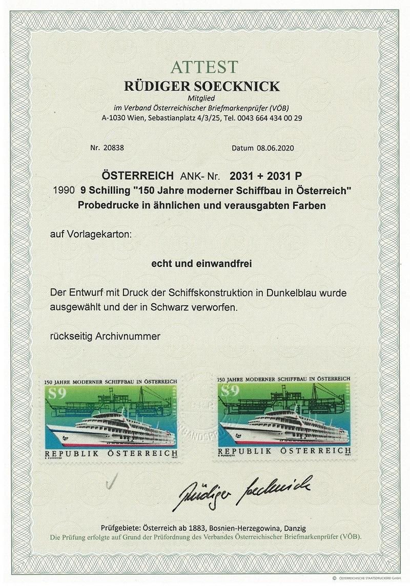 https://www.briefmarken-stari.at/bilder/2031-150JahremodernerSchiffbauFotoprobe+VorlagekartonBild3