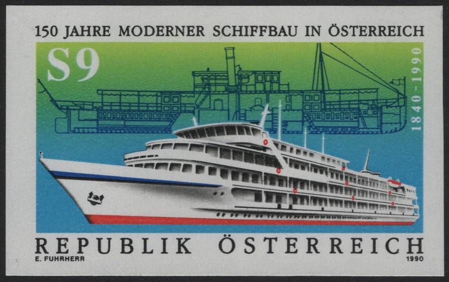 https://www.briefmarken-stari.at/bilder/2031USchiffbauCHBild1
