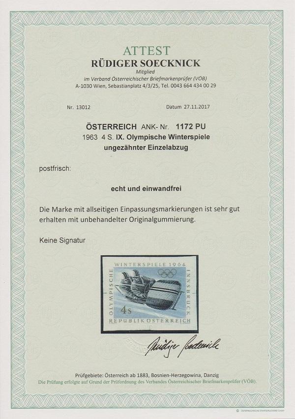 27112017ZweierbobEinzelabzugATTESTSoecknick