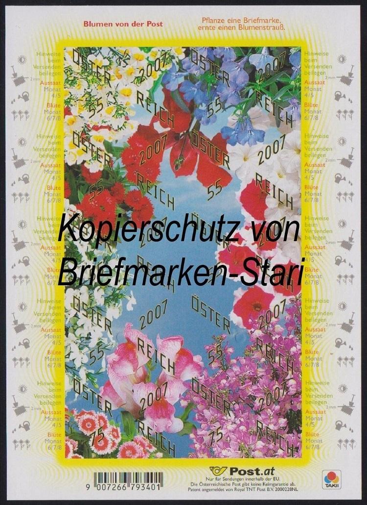 29042019KleinbogenBLUMENVONDERPOSTungezaehntWasserzeichen