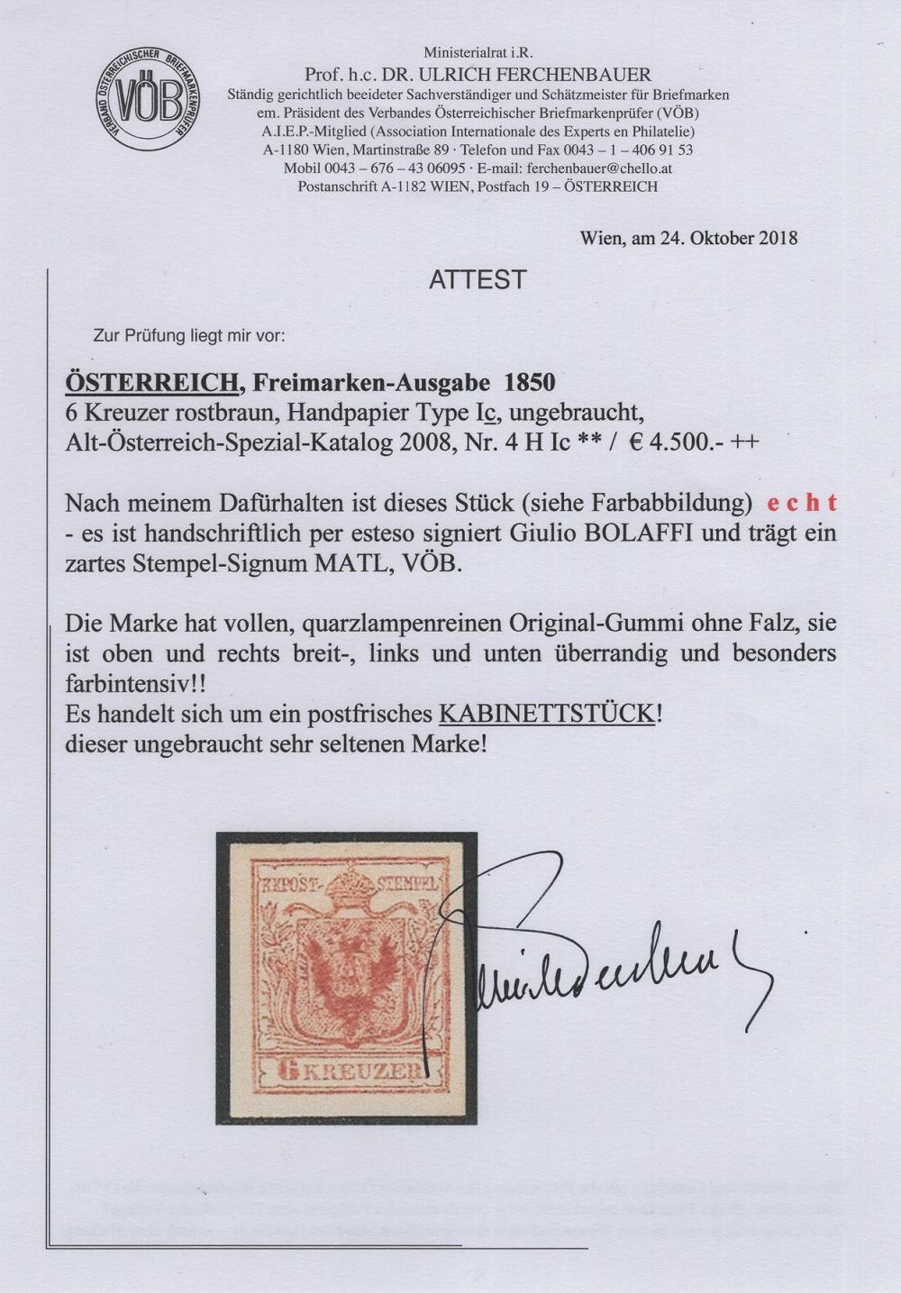 https://www.briefmarken-stari.at/bilder/4HIcrostbraunpostfrischLZBild3