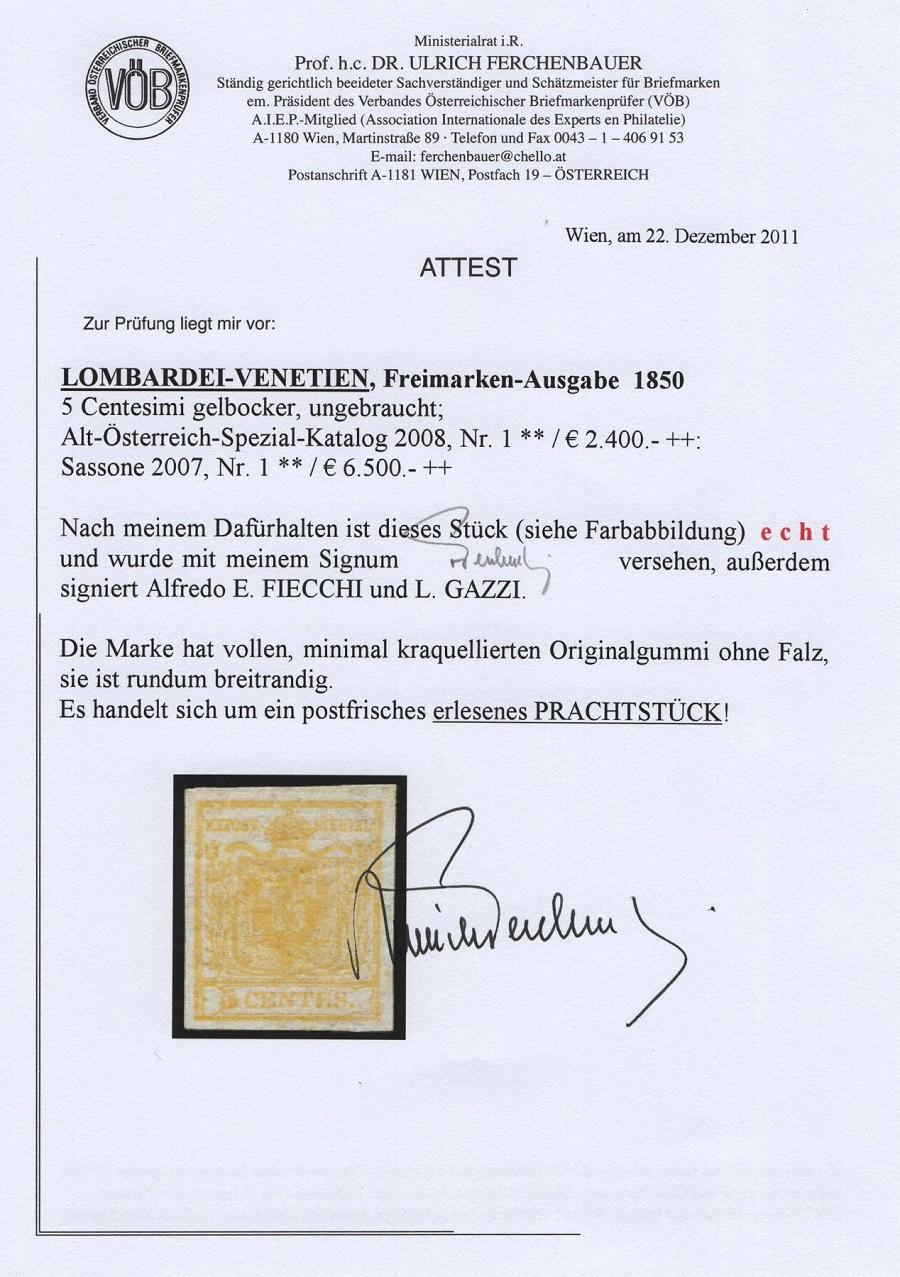 https://www.briefmarken-stari.at/bilder/5Centesimigelbockerpostfrisch6068Bild3