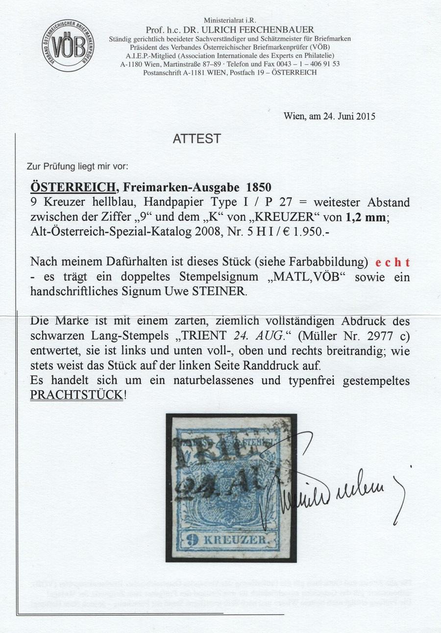 https://www.briefmarken-stari.at/bilder/5IP279KreuzerweitesterAbstand1,2mm6013Bild3