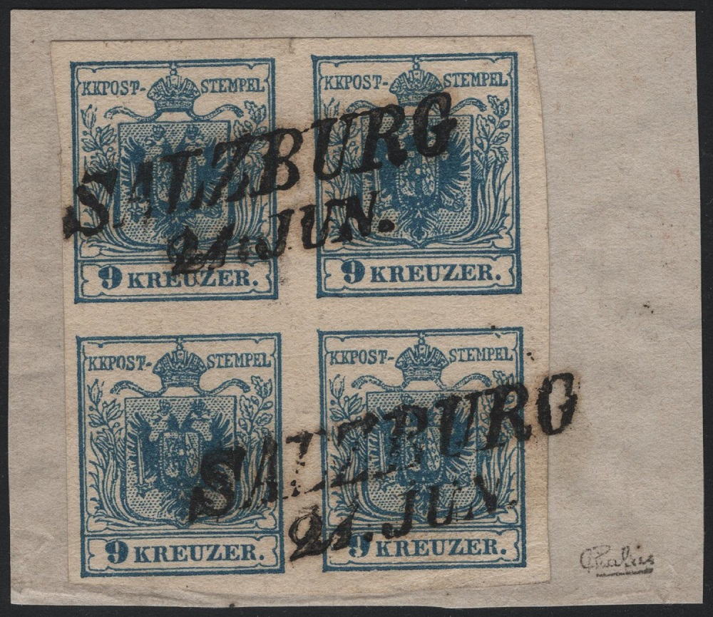 https://www.briefmarken-stari.at/bilder/5MIIIb4erBlockSALZBURG6015Bild1