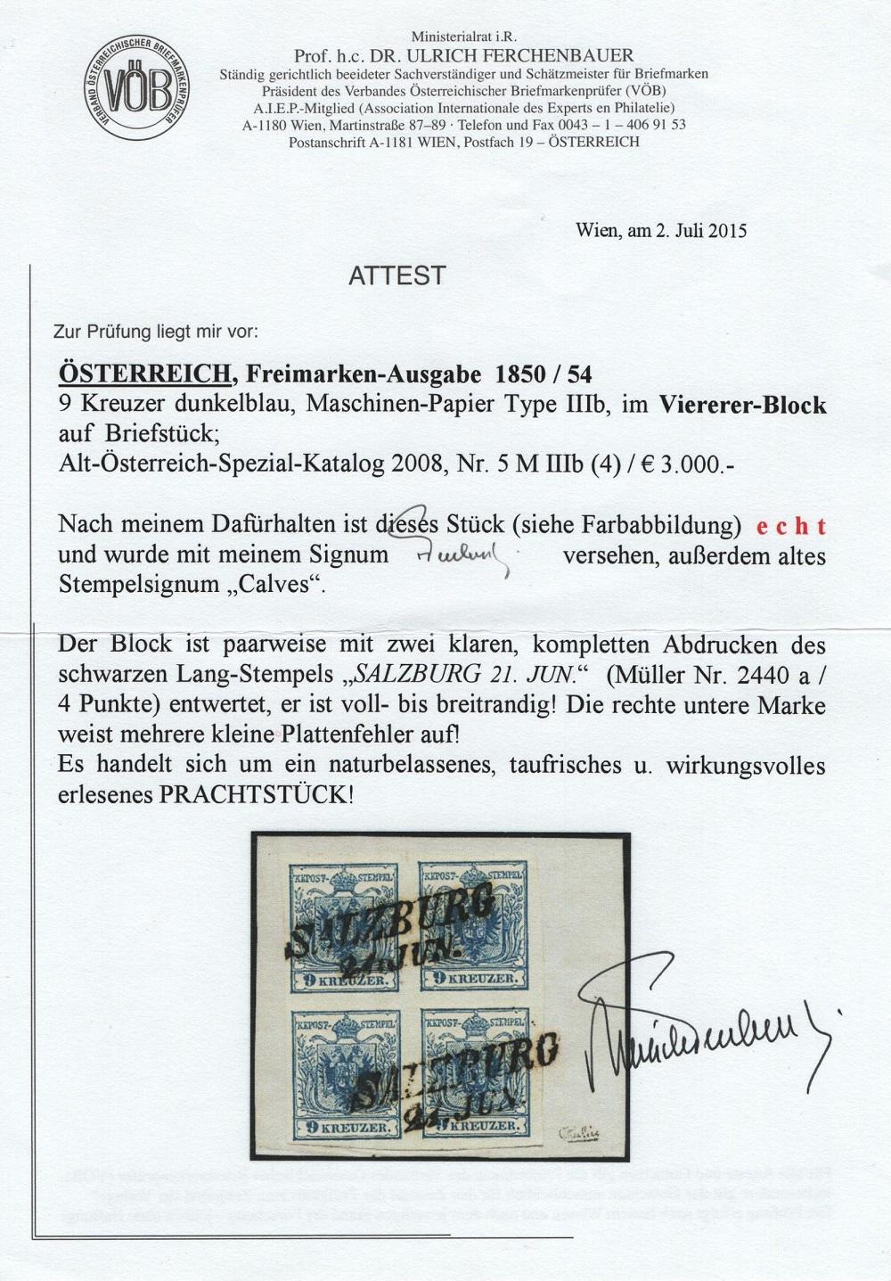 https://www.briefmarken-stari.at/bilder/5MIIIb4erBlockSALZBURG6015Bild3