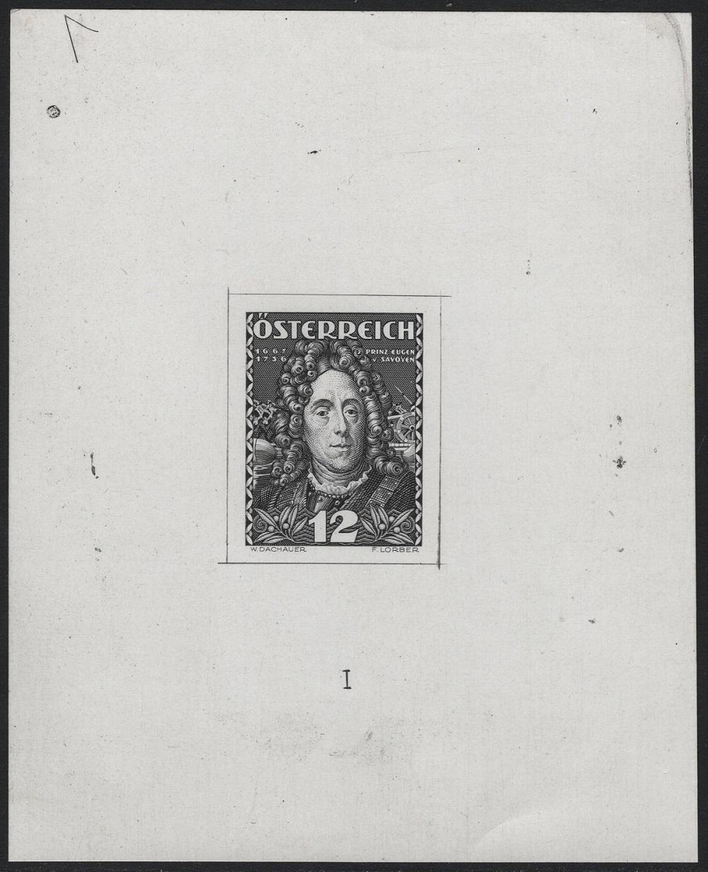 https://www.briefmarken-stari.at/bilder/617PUIIHeerführer12GroschenEinzelabzugKunstdruckpapierHK1061Bild1