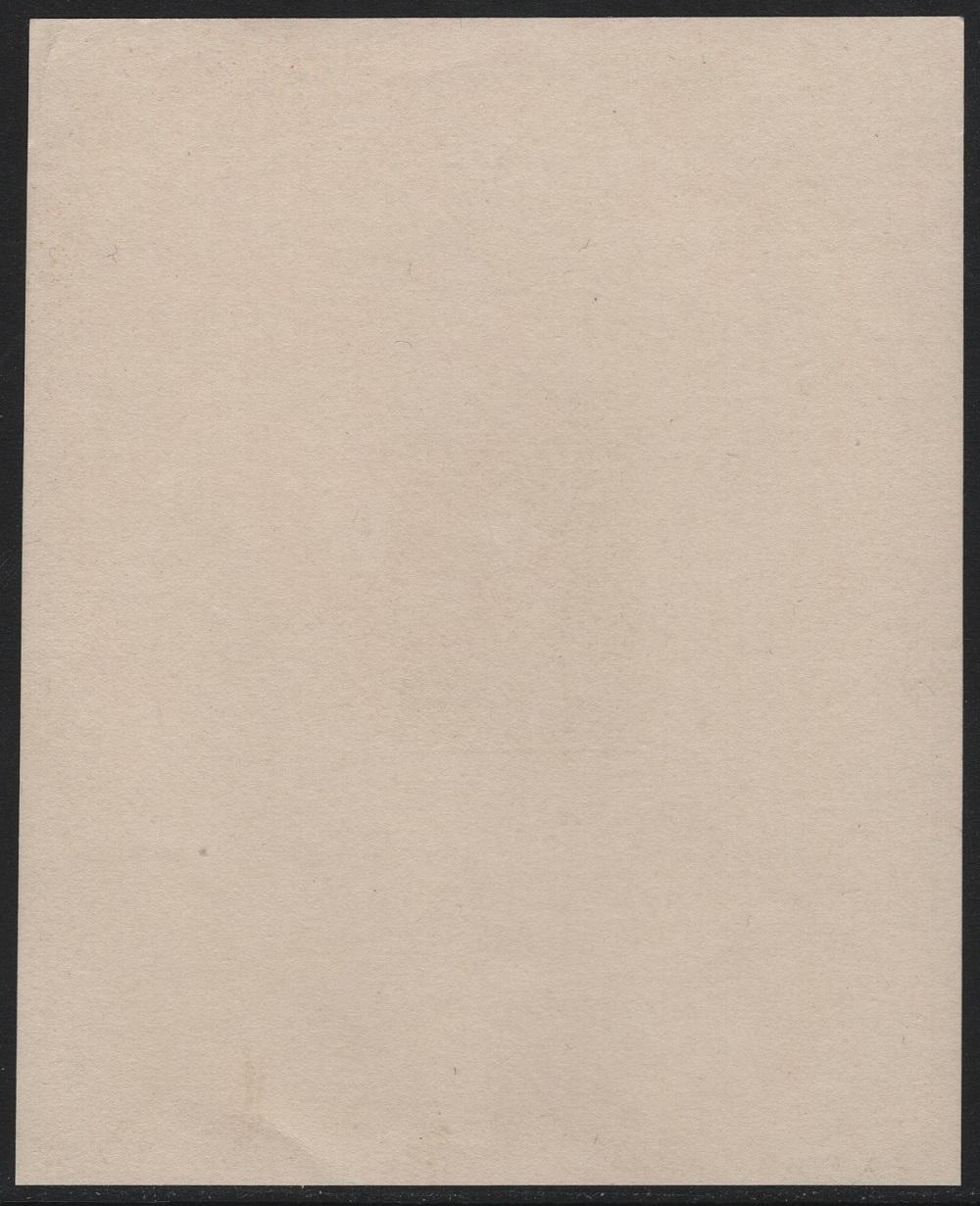 https://www.briefmarken-stari.at/bilder/617PUIIHeerführer12GroschenEinzelabzugKunstdruckpapierHK1061Bild2