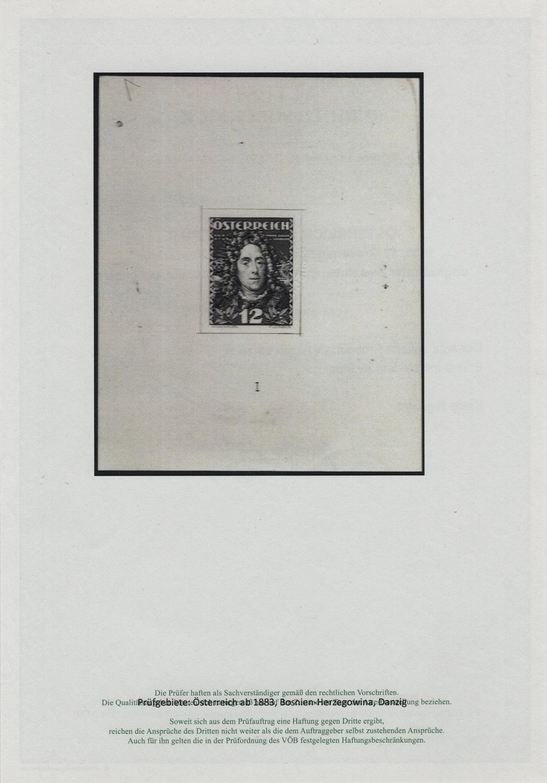 https://www.briefmarken-stari.at/bilder/617PUIIHeerführer12GroschenEinzelabzugKunstdruckpapierHK1061Bild4