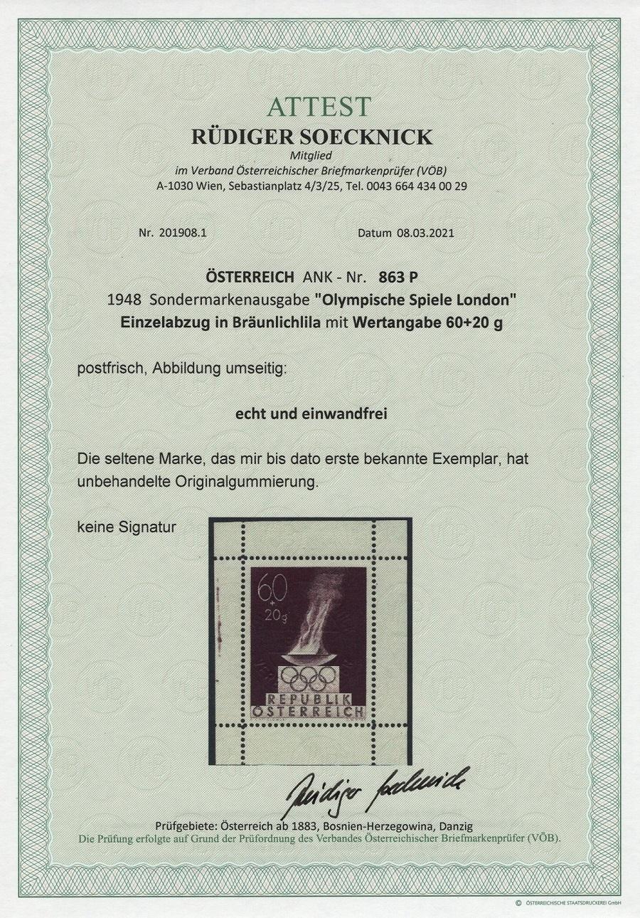 https://www.briefmarken-stari.at/bilder/863POlympiaEinzelabzugBräunlichlilaVF2429Bild3