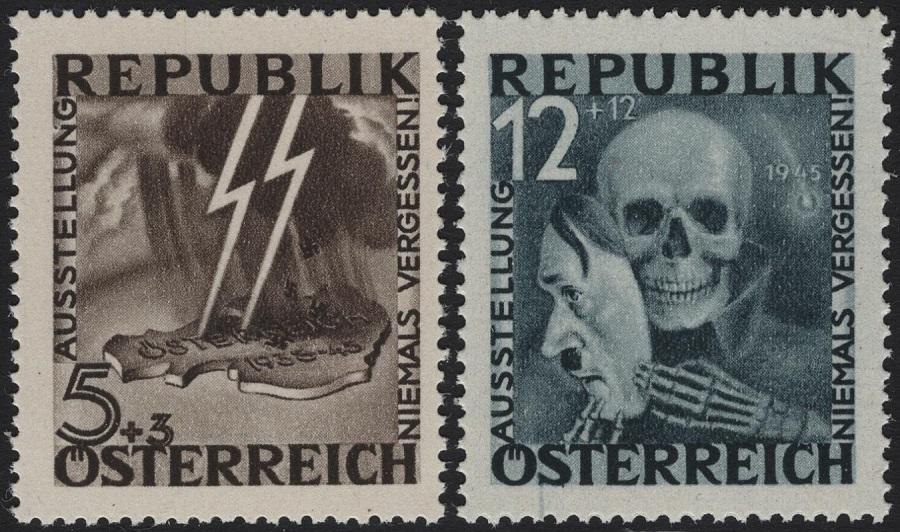 https://www.briefmarken-stari.at/bilder/Blitz-TotenmaskeCG1255AKBild1
