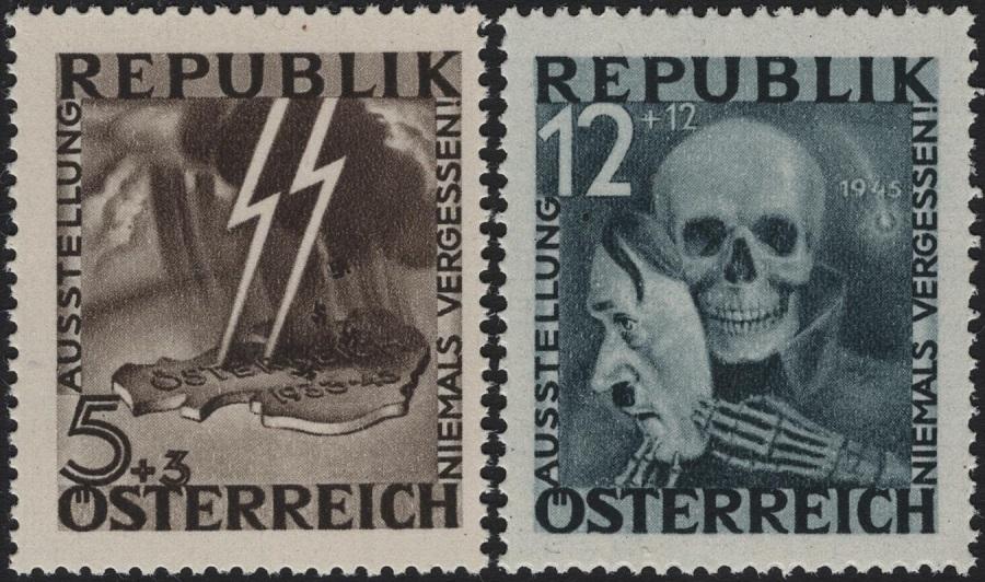 https://www.briefmarken-stari.at/bilder/Blitz-TotenmaskeCG1256AKBild1