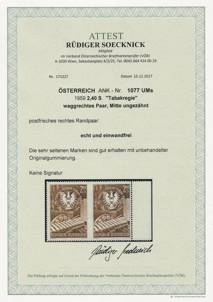 https://www.briefmarken-stari.at/bilder/TABAKREGIEPaarMitteungezaehntBild2