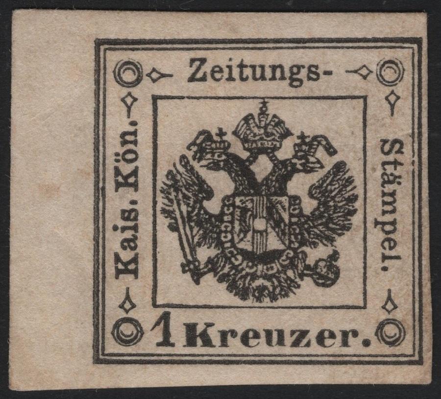 https://www.briefmarken-stari.at/bilder/ZeitungsstempelmarkeLomarbeiVenetien1aungebraucht6077Bild1