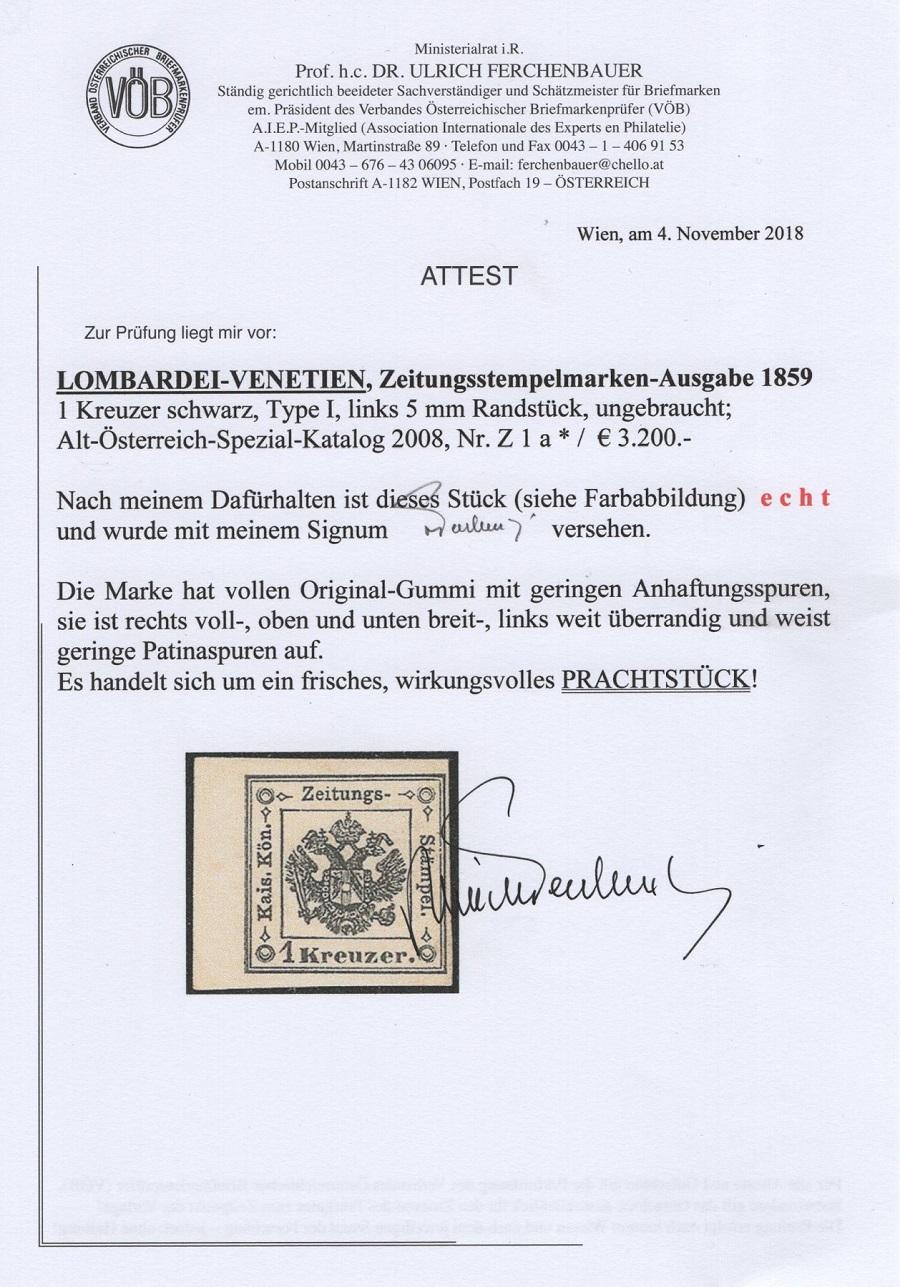 https://www.briefmarken-stari.at/bilder/ZeitungsstempelmarkeLomarbeiVenetien1aungebraucht6077Bild3